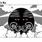 Te Ra