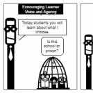 The Changing Classroom