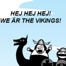 The notvikings