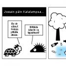 Ympäristöhaitat