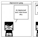 depression.jpeg