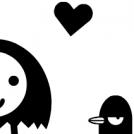 Bird & Me