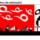 A revolução dos bichos (de estimação)