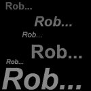 Rob...