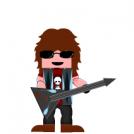 """rock""""n roll"""