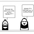 Some Comic