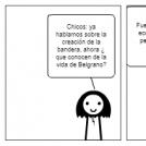 Belgrano 2