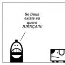 Teudo