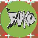 SG Ruko Logo