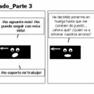 Historias de un teclado_Parte 3