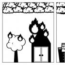 fire fire 2