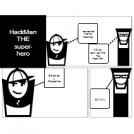 HackMan part 1