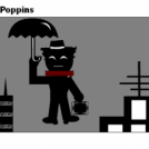 Mr.Poppins