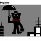 Mr.Poppins