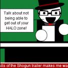 GS Indie Game News: 3-9-11