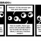 ::NO ELEVADOR QUEBRADO::