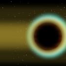 Bellerophon transits 51 Pegasi