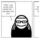 Age Sucks