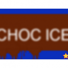 Choc Ice