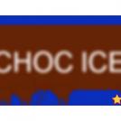 Choc Ice