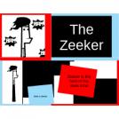 The Zeeker