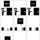 Men in Black part 2