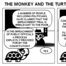 The Monkey and the Turtle (2012-02-05)