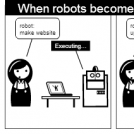The trouble with AI