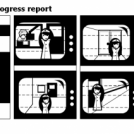 Bill the Klingon - Progress report