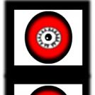 Eyes of Irzu