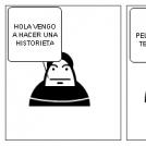 EL SUICIDA LOKO