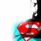 Superman.......