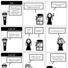 HORES strip 27