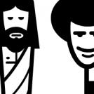 B.Ross v. J.Christ