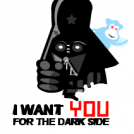 I want you for...
