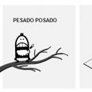 P-AEIOU
