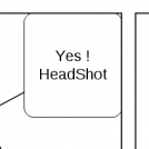 HeadShooot