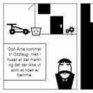 Odd Arne del 2