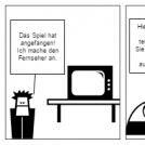Comic C4