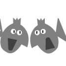 FISHBOWL ROOMATES