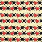 Fabric Design #1