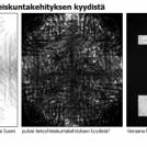 Suomi putosi tietoyhteiskuntakehityksen kyydistä