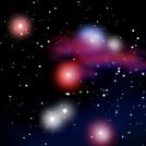 Nebular 3