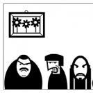 Anger Manegment Class