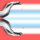 Super Kamehameha!