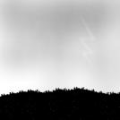Silhouette Landscape