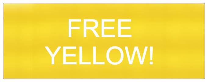 Real Free Yellow