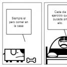 Spanish Life