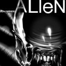 ALIeN by benjamin895