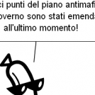 Comandamenti